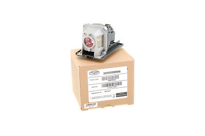 Reference Lamp Housing Projector Alda with Projectors NEC PQ Lamp for NP13LP 5q6wxvEgw