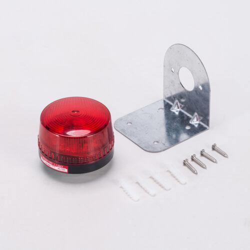 Electric Automatic Sliding Gate Opener 1400lb//3300lb Driveway /& Remote Control