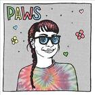 Cokefloat! [Digipak] by PAWS (CD, Oct-2012, FatCat Records (England))
