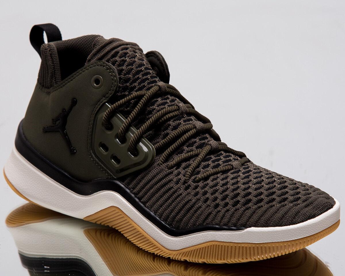 e739951d0d9d Jordan DNA LX Men New Cargo Sail Lifestyle Sneakers AO2649-301 Khaki  nnjpar1011-Trainers