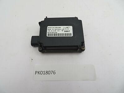 2005-2008 Porsche 911 997 Boxster Cayman 987 Gateway Control Module 99761010703