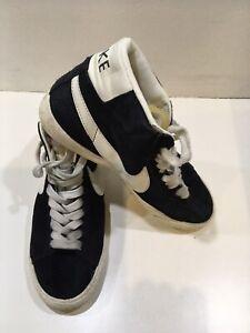 womens Nike trainers size 6   eBay