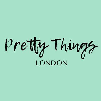 Pretty Things London