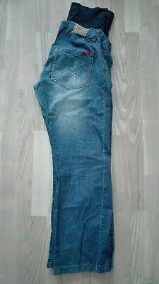 723468f5 Find Loose Fit Jeans på DBA - køb og salg af nyt og brugt