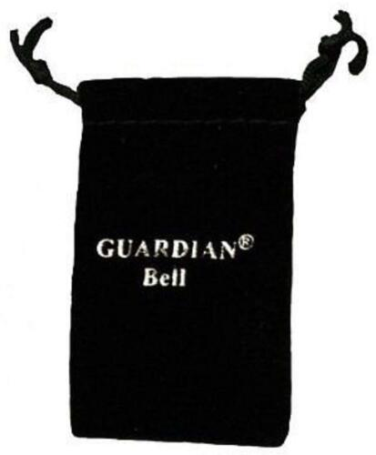 Dog Paw Guardian® Bell Motorcycle Harley Luck Gremlin Ride USA