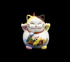 Figura-Manekineko-Gato-Amuleto-de-la-Suerte-Japones-Maneki-Neko-7045
