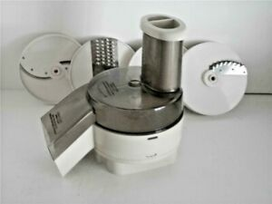 Oster Regency Kitchen Center Salad Maker Replacement Parts and More!