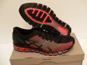 cm 360 Asics con Tamaño para correr Nosotros estuche Quantum Gel 10 Nuevo para mujeres Zapatos WHgZ8Bq