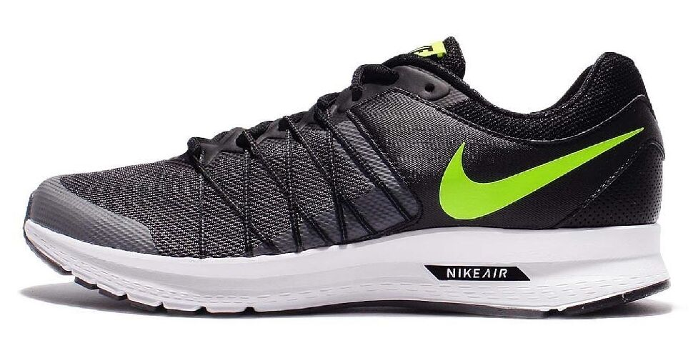 Nike Air Relentless 6 MSL Mens Running Shoes Price reduction Price reduction best-selling model of the brand