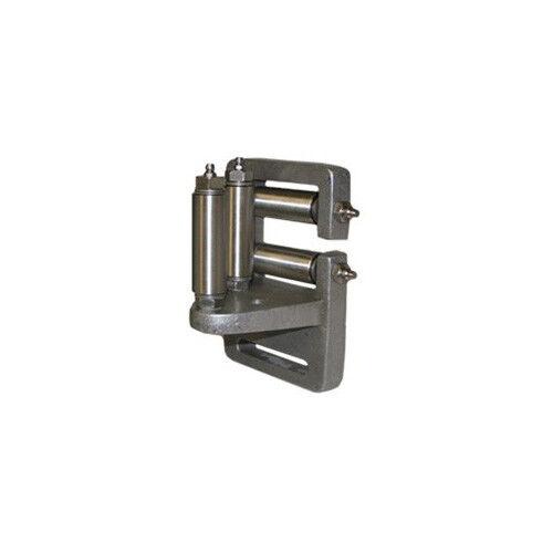 LINDGREN-PITMAN 4 way Monofilament Roller Assembly - Medium Duty