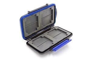 Estuche-para-tarjetas-memoria-SD-x-8-CF-x-4-125mm-x-80mm-x-19mm