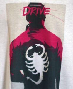 Movie Print Drive Framed Drive Fabric Movie w8axPqOY8