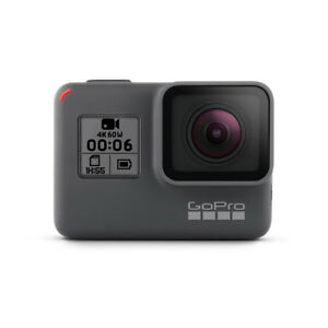GoPro-HERO6-Black-4K60-HD-Action-Camera-Camcorder-Certified-Refurbished