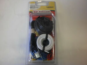 Electric-Trailer-Brake-Controller-Installation-Wire-Kit