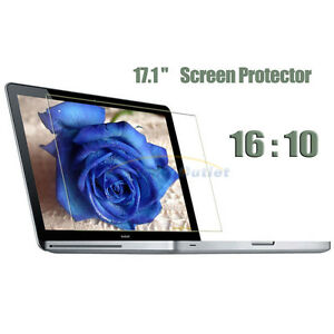 17-034-Wide-Laptop-Screen-Protector-Film-Anti-Glare