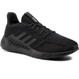3f9e381e4 Details about 1904 adidas Asweego Climacool Men's Training Running Shoes  F36323