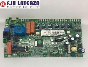 Mcz-41451602602-Carte-Electronique-Plus