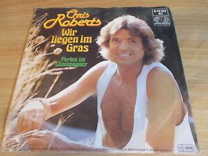 70er-Jahre-Chris-Roberts-Wir-liegen-im-Gras