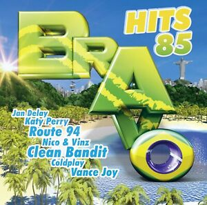 BRAVO-HITS-VOL-85-2-CD-NEU