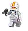 LEGO-Star-Wars-Minifigures-Han-Solo-Obi-Wan-Darth-Vader-Luke-Yoda-Fox-Rex-R2D2 thumbnail 38