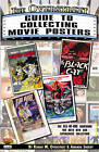 The Overstreet Guide to Collecting Movie Posters by Robert M. Overstreet, Amanda Sheriff (Paperback, 2015)