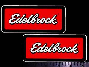 3 7//8 Inch STP Set of 2 Original Vintage 1960/'s 70/'s Racing Decals//Stickers