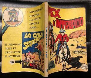 TEX-n-13-Tex-l-039-intrepido-L-200