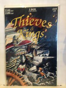 Thieves-et-Kings-9-VF-1st-Imprime-I-Boite-Comics