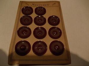 vintage-mercerie-lot-de-11-boutons-anciens