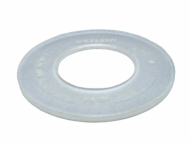 Caroma M5 Flush Valve Silicon Seal