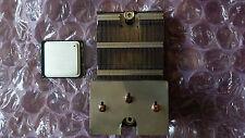 INTEL XEON CPU KIT E5-2620 SIX CORE 2GHZ  DELL PRECISION T7600 T5600