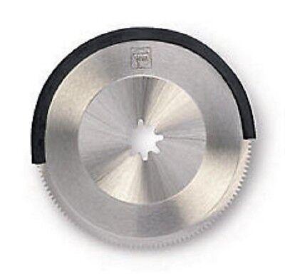 "MultiMaster Standard 2-9//16/"" Wide Blade 63502134015 CLOSEOUT SALE!"
