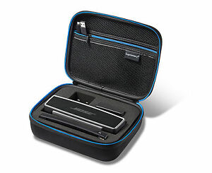 Supremery-Bose-SoundLink-Mini-II-Mini-Bluetooth-Lautsprecher-Case-Huelle-Tasche