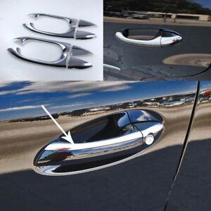 Bremsbeläge Vorne u.a f.becker/_line2 Bremsscheiben Belüftet 255 mm für