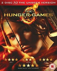THE-HUNGER-GAMES-Blu-ray