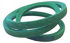 Simplicity Mower Belt A-1668066