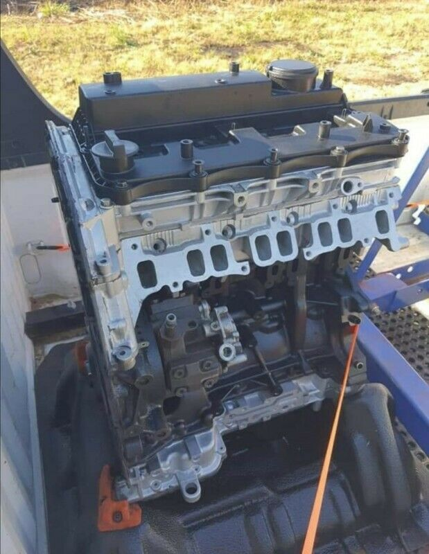 Can't a Ford a New Engine? Contact us for affordable quality rebuild Ford Ranger Engines.