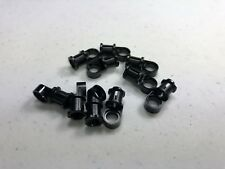 LEGO 48496 Technic Pin Connector Toggle Joint Smooth Double with 2 Pins   x2