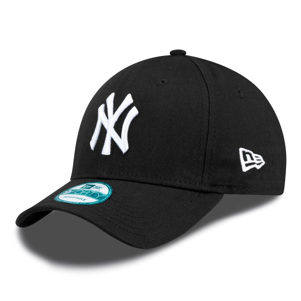 New York Yankees #2504