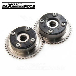 Camshaft-Adjuster-Arboles-de-levas-for-Mercedes-Benz-M271-1-8-L-2710500800-New