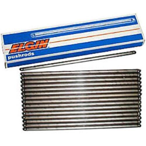 Ford 6.4L Powerstroke Diesel F250 F350 F450 F550 Elgin Pushrods 2008-10