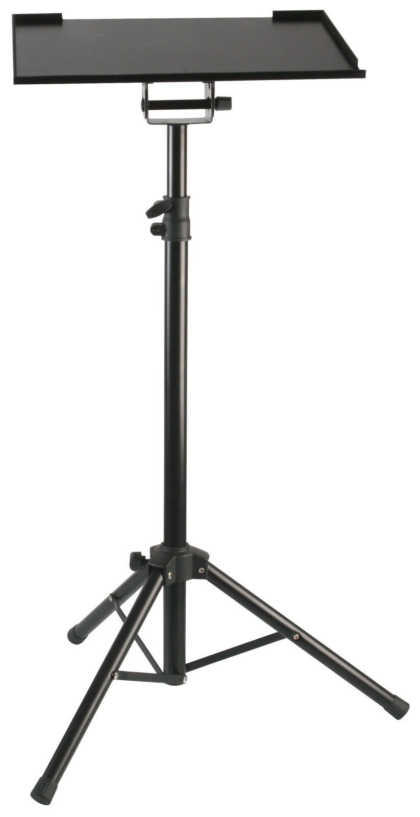 Heavy Duty Projector/Laptop Stand for DJ DISCO KAROKE CONFERENCE ROOM HOTEL BAR