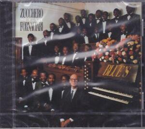 CD-Audio-ZUCCHERO-SUGAR-FORNACIARI-BLUE-039-S-nuovo-sigillato