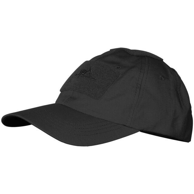 HONGYANW Baseball Cap Lewis and Clark Aerospace Command Event Horizon Dad Hat Verstellbar Atmungsaktiv f/ür Herren Damen Schwarz