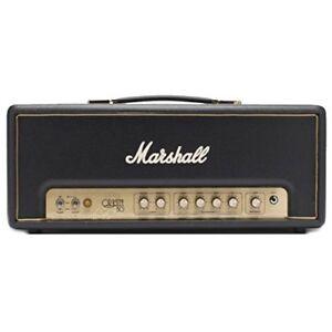 Marshall-Amps-Origin-M-ORI50H-U-Guitar-Amplifier-Head