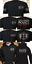 New-City-Of-London-Police-Metropolitan-SWAT-Service-Black-T-Shirt-S-4XL thumbnail 1