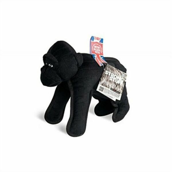 Strong Stuff Tuff Gorilla 33cm D33616 for sale online | eBay