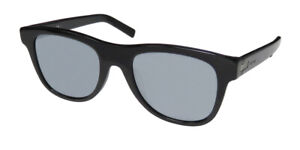 NEW JACK SPADE HORTON AUTHENTIC COLLECTIBLE FAST SHIPPING CLEARANCE SUNGLASSES