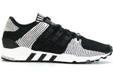 5eb749eb30a2 item 1 NEW  160 Adidas Originals EQT Support RF Primeknit Sneakers Black  White sz 8.5 -NEW  160 Adidas Originals EQT Support RF Primeknit Sneakers  Black ...