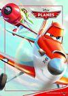 Disney Planes Classic - Buch zum Film von Ellie O'Ryan (2013, Gebundene Ausgabe)